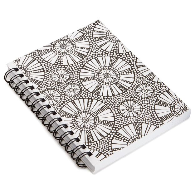 A Coloring Notebook of Culturally-Inspired Designs - Journals ...