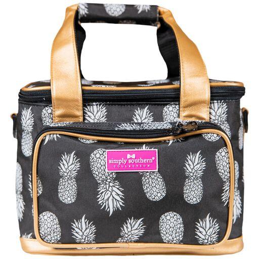 64cd939efdba Travel Accessories | Duffels & Makeup Bags | Hallmark