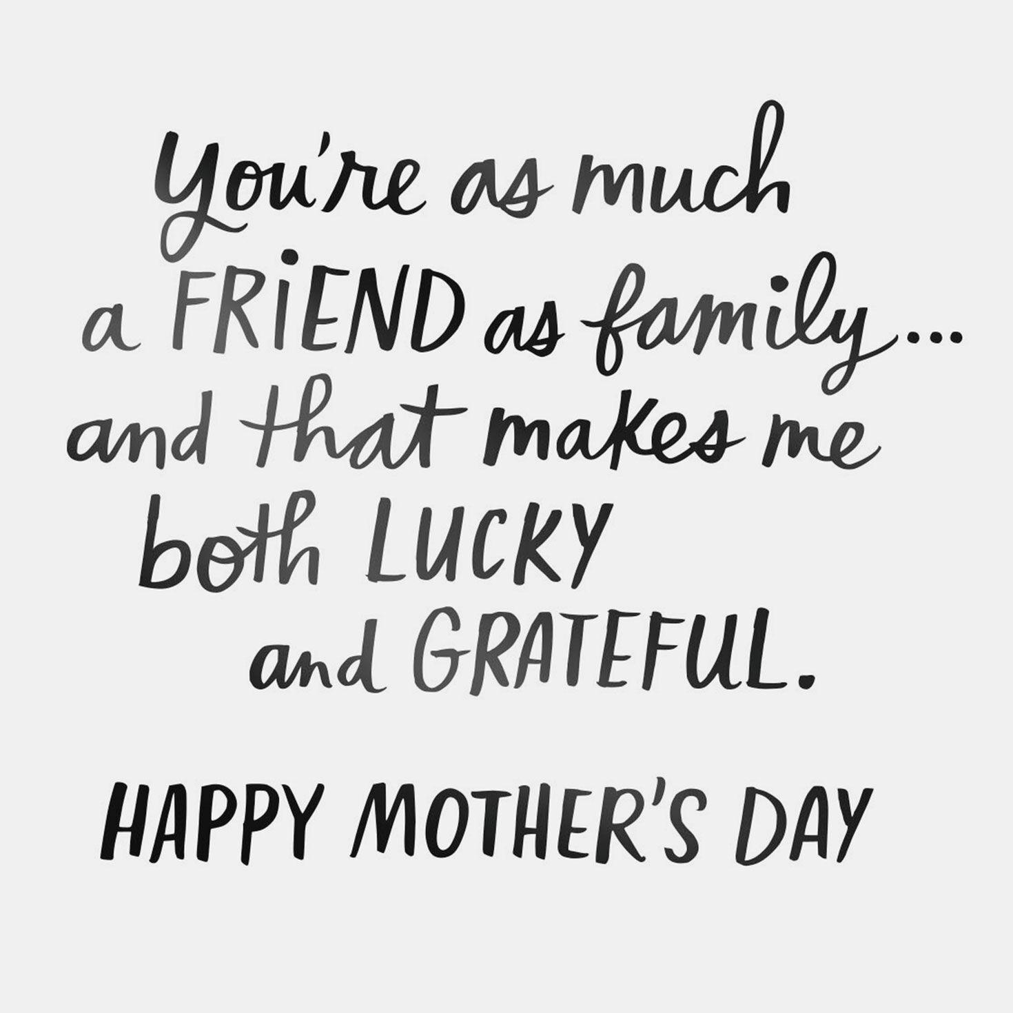 Mothers day Light Up Box Plaque Mum Grandma Friends Aunty Family Best Friends