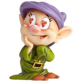 The World of Miss Mindy Dopey Figurine, , large