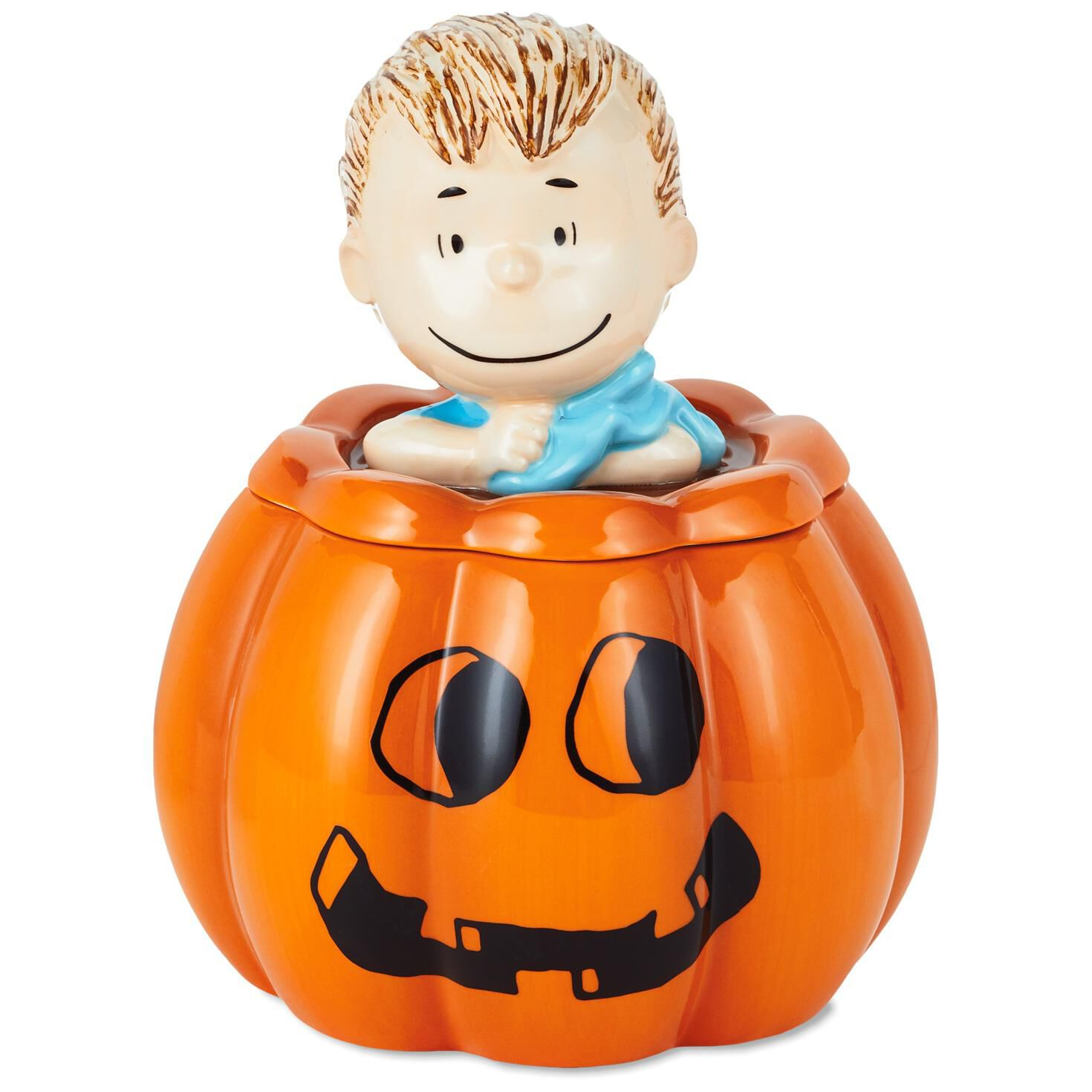 graphic about Peanuts Pumpkin Printable Carving Patterns named Peanuts Pumpkin Carving Hallmark Recommendations Motivation