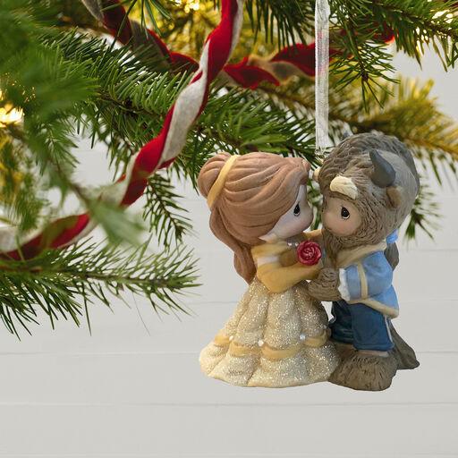 Precious Moments Figurines | Precious Moments Ornaments