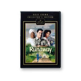 The Runaway, , large