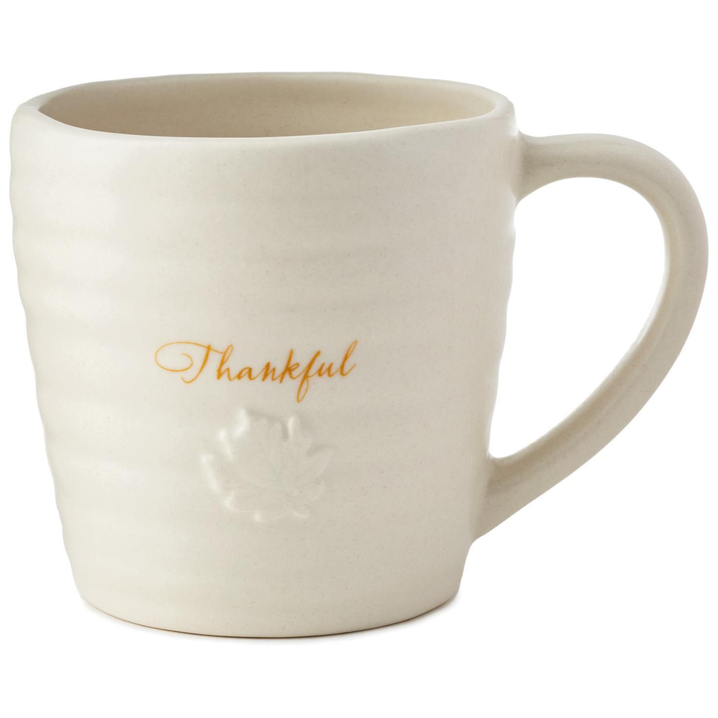 Smiley Face Coffee Mug Coffee Mugs Travel Mugs And Teacups Hallmark