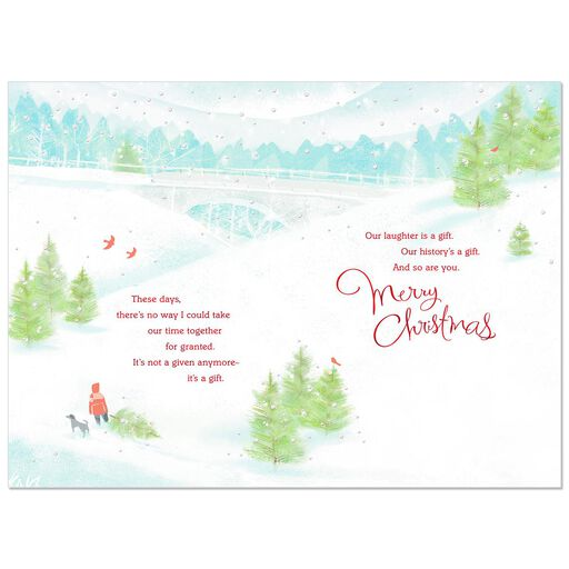 Christmas Cards & Holiday Greeting Cards | Hallmark