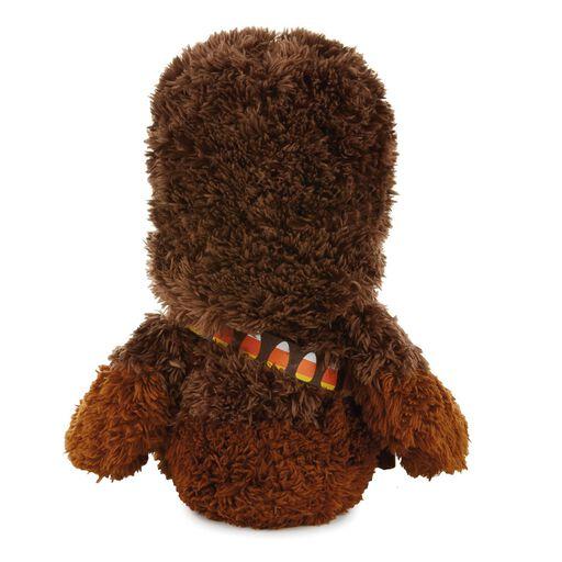 Stuffed Animals | Hallmark