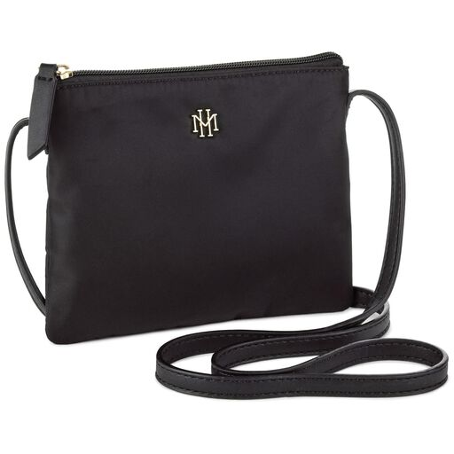 0c015c64f4a4 Purses, Tote Bags, Wallets & Backpacks | Hallmark