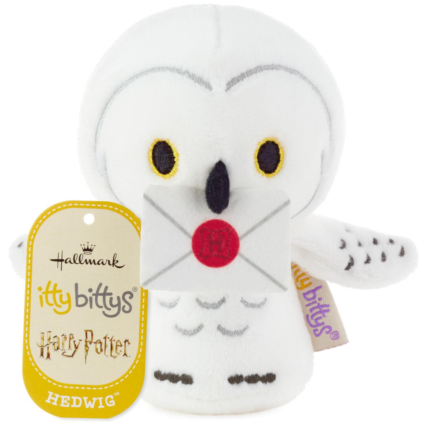 HMK Hallmark itty bittys Snoopy with Bunny Ears Hallmark Co.