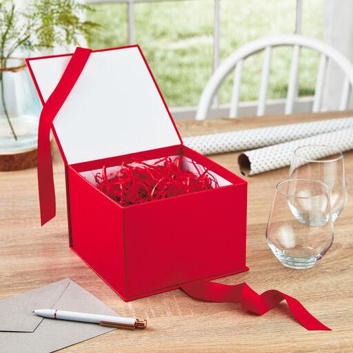 Gift Boxes Hallmark