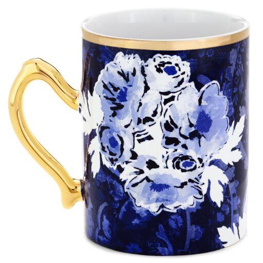 Coffee Mugs, Travel Mugs and Teacups | Hallmark