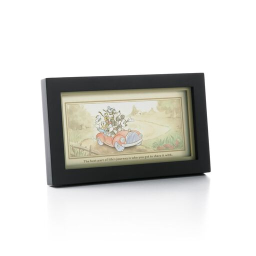Framed Art, Canvas Prints and Wall Art | Hallmark
