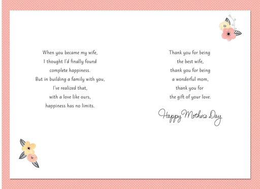 Mother's Day Cards | Hallmark