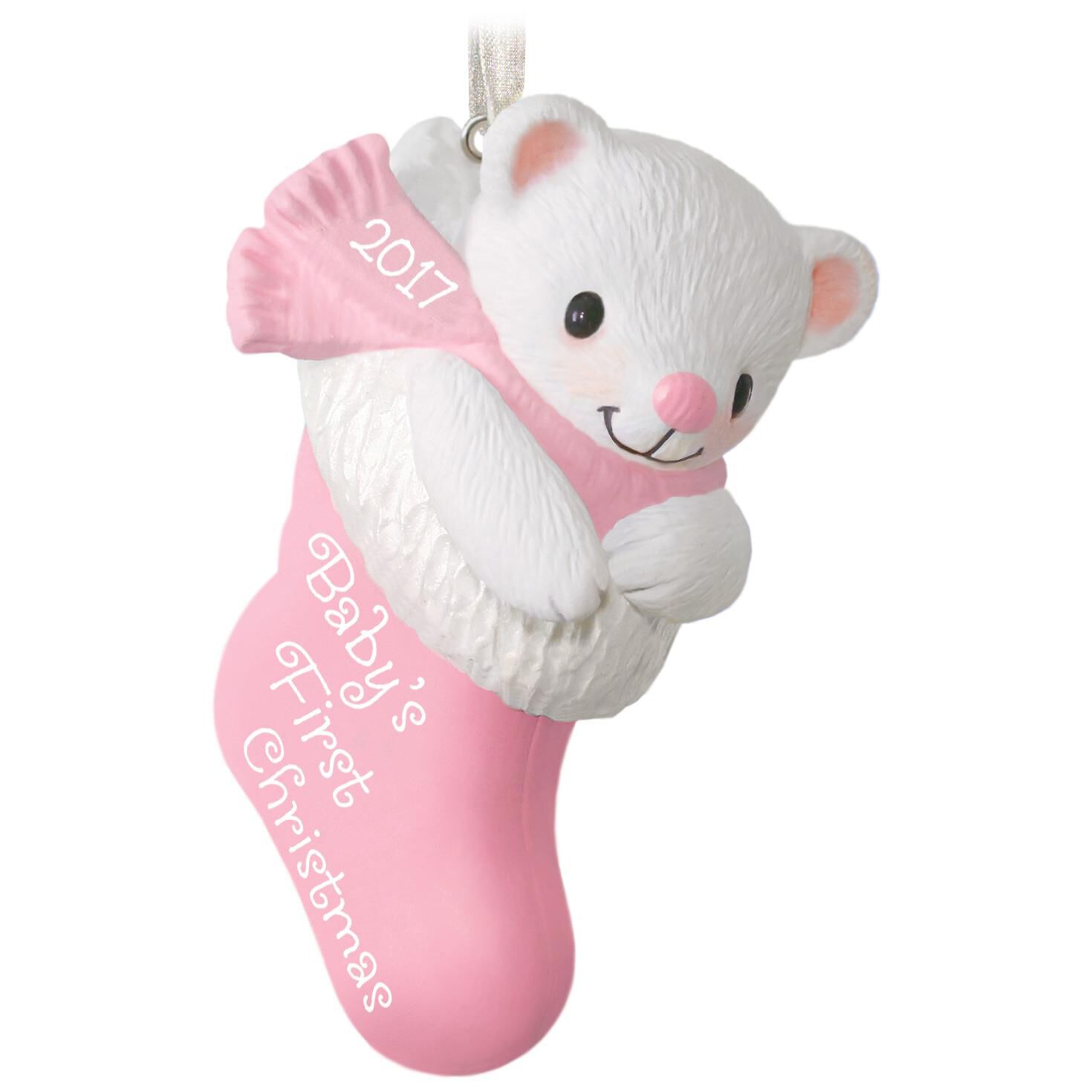 New baby ornaments - New Baby Ornaments 24