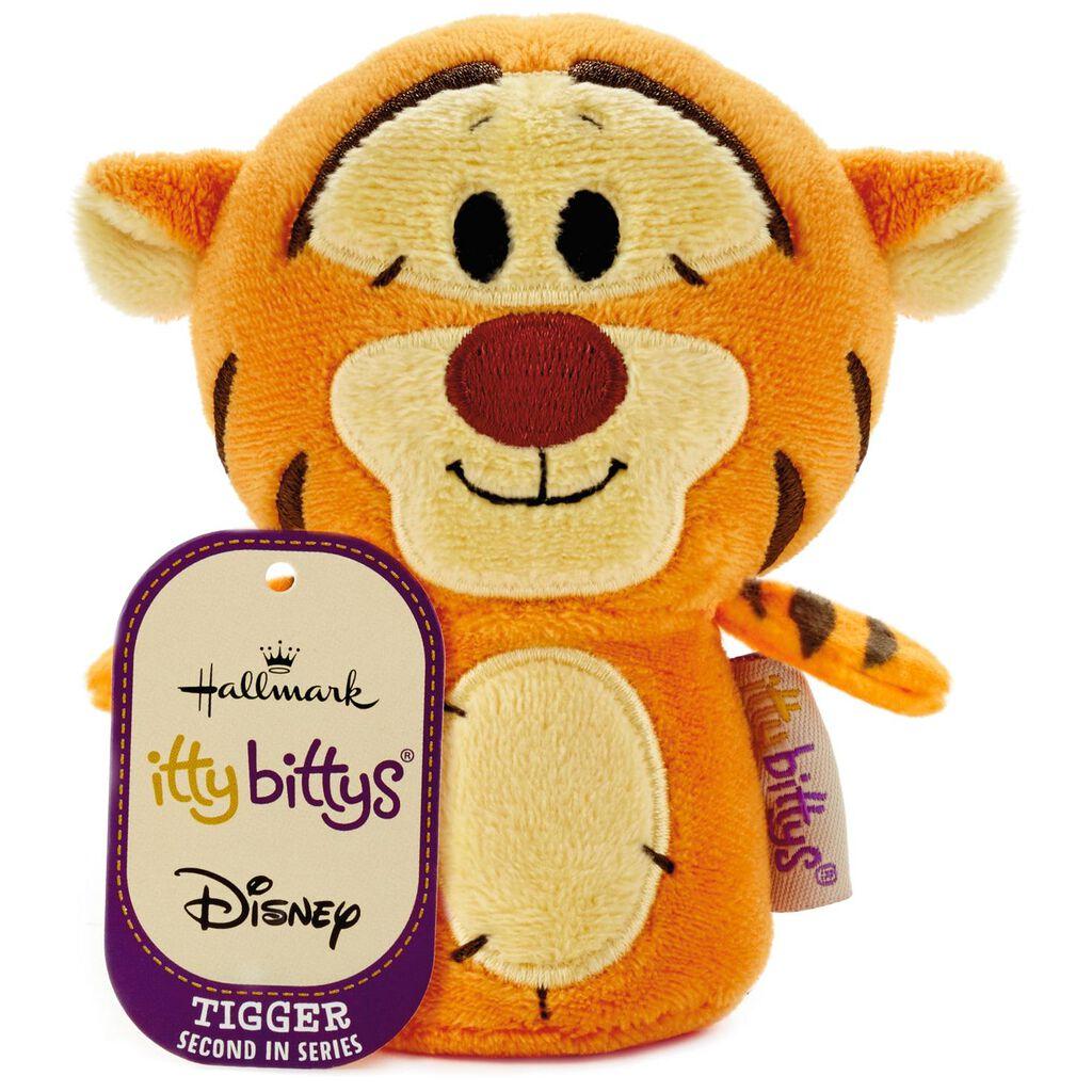 5c31e1d79ead ... itty bittys® Disney Winnie the Pooh
