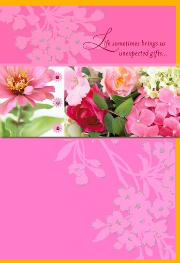 Youre A Gift Birthday Card For Daughter In Law Greeting Cards