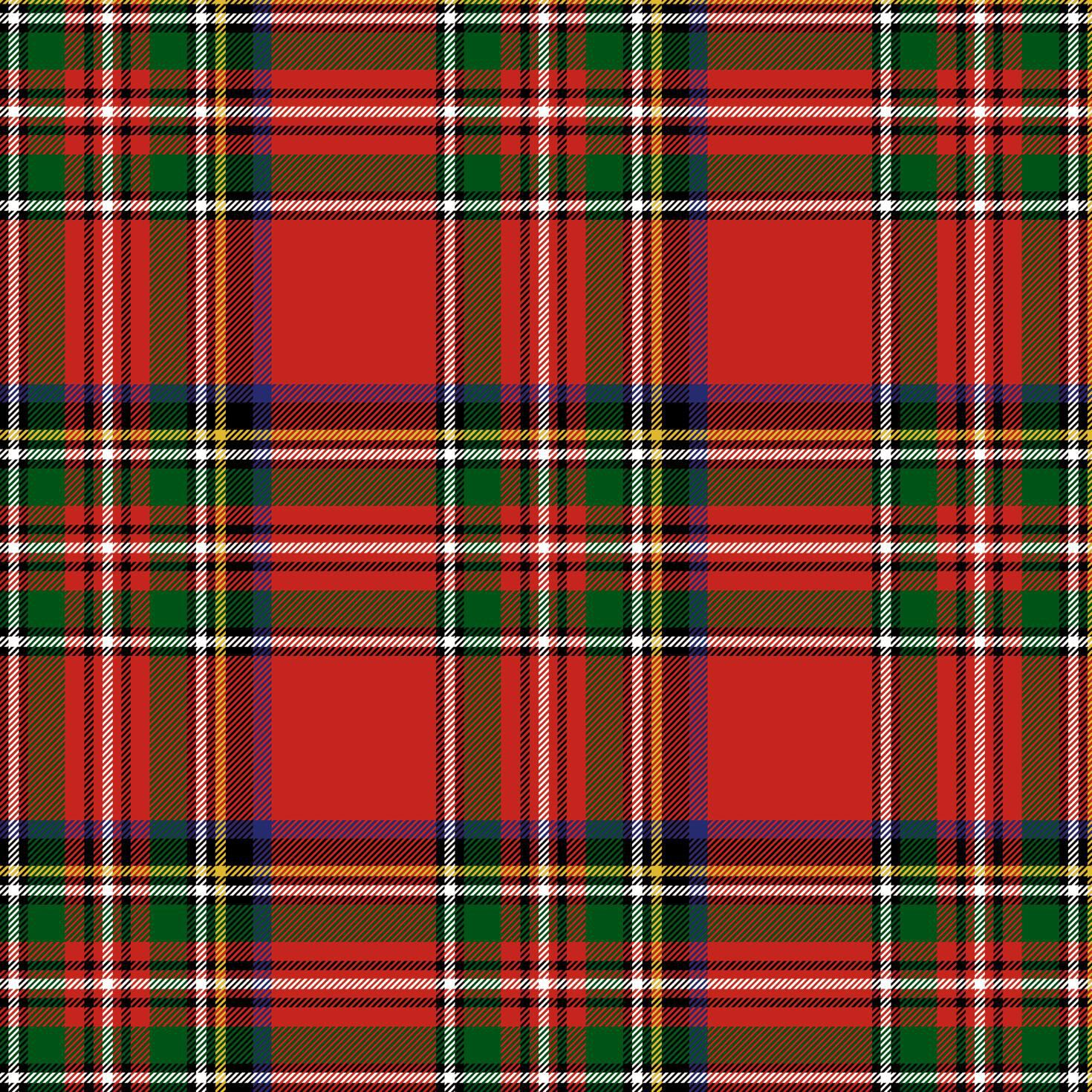 red plaid jumbo christmas wrapping paper roll, 100 sq ftred plaid jumbo christmas wrapping paper roll, 100 sq ft wrapping paper hallmark
