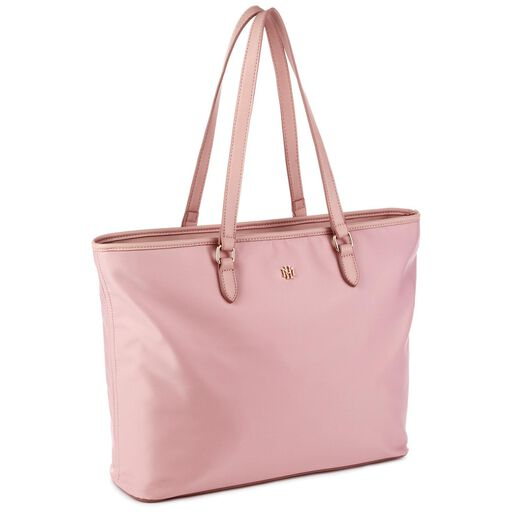 9e69029afa0f Mark   Hall Blush Tote Bag ...