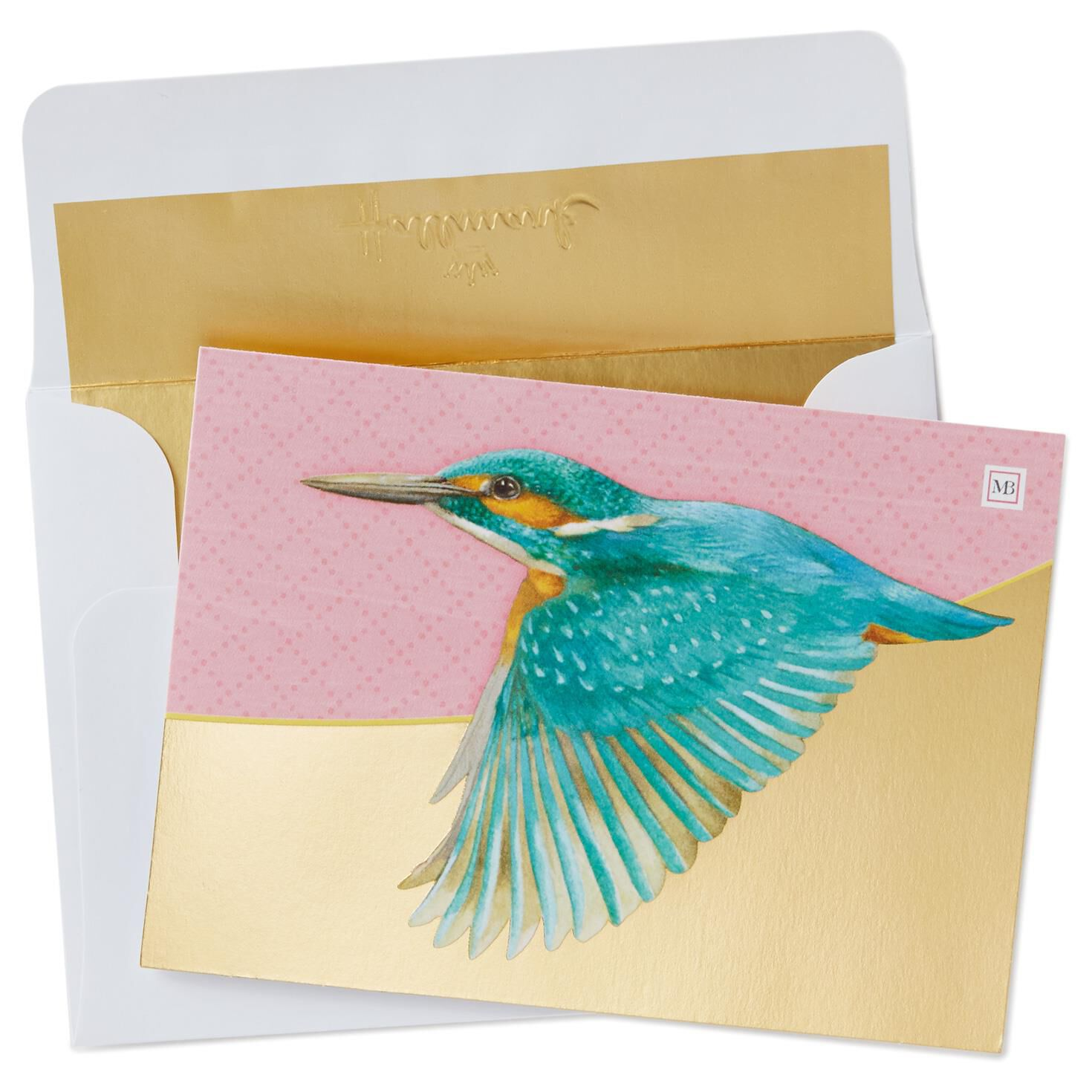stationery journals notepads and memo pads hallmark