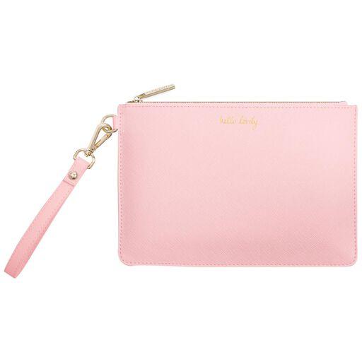 6318558bd6d Blush Tate Tote Bag - Handbags & Purses - Hallmark
