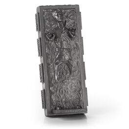 Han Solo™ in Carbonite Mobile Technology Holder, , large