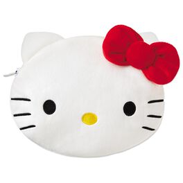 Hello Kitty® Pencil Pouch Bag, , large