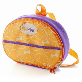 itty bittys® Tote Bag, , large