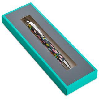 Folk Floral Pen,