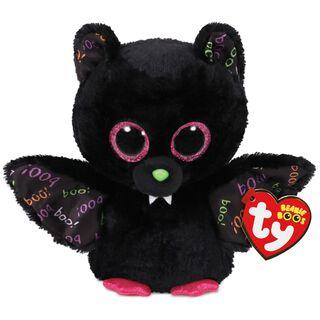 Ty® Beanie Boos Dart Bat Stuffed Animal,