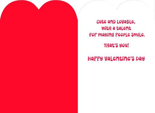 valentine's day cards | hallmark, Ideas