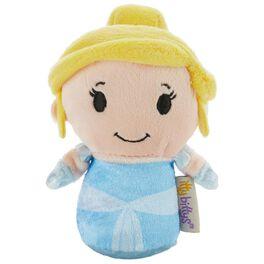 itty bittys® Cinderella Stuffed Animal, , large