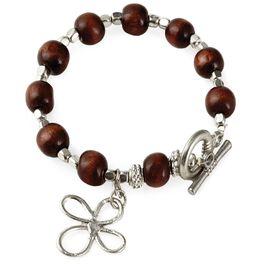 Rosary Bracelet, , large