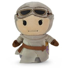 itty bittys® Rey™ Stuffed Animal, , large