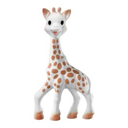 Sophie la Girafe Teether, , large