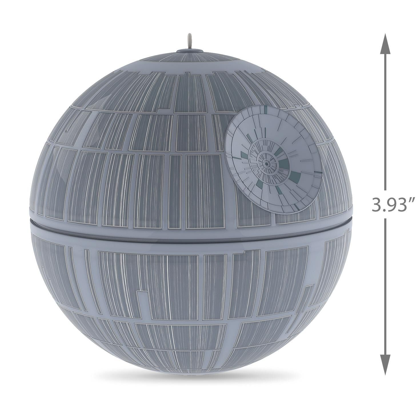 скачать игру Death Star - фото 6