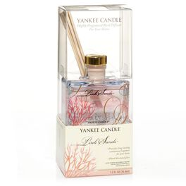 Pink Sands™ Reed Diffuser by Yankee Candle®, , large