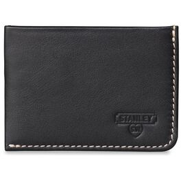 Stanley® Leather Card Wallet, , large