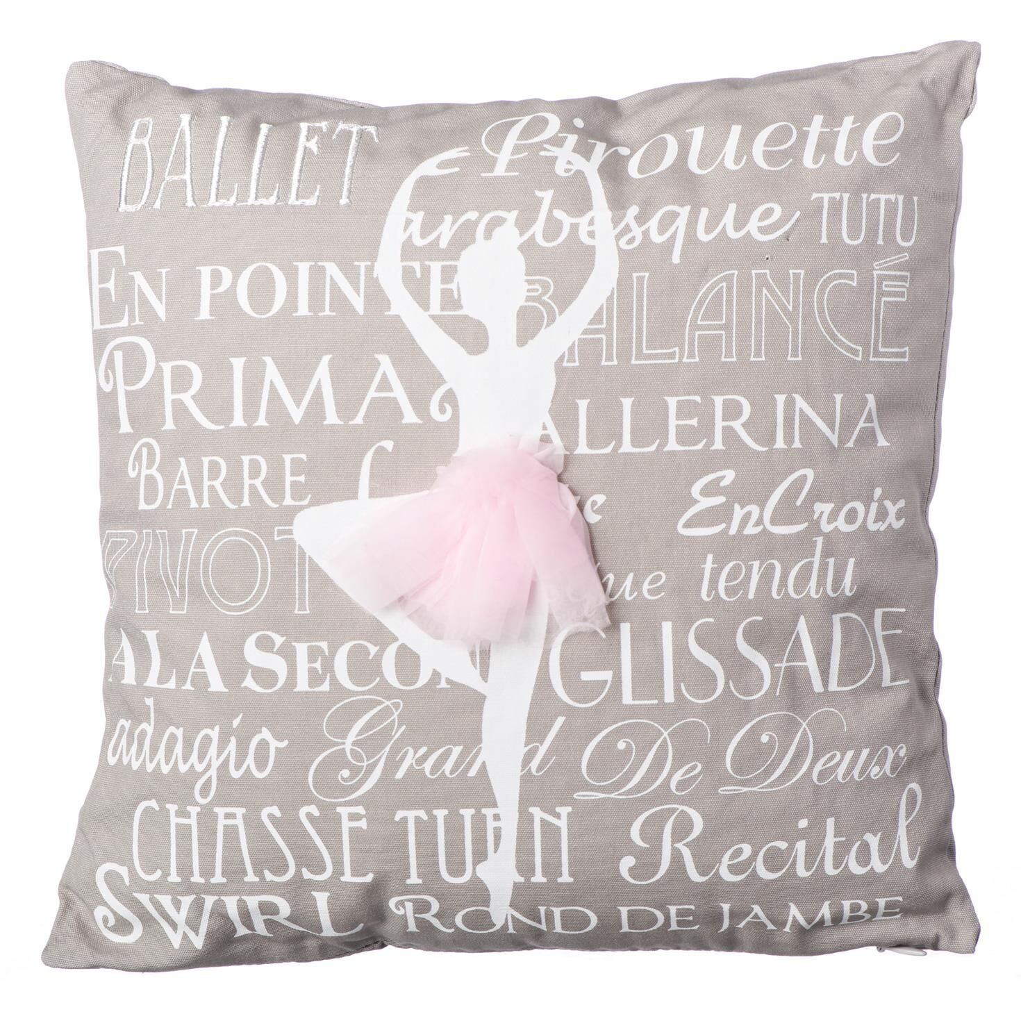 pillows better couch com walmart pillow with and for homes ip gardens throw decorative words dog