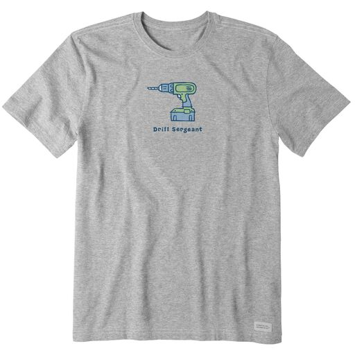7bd03dc4 Clothing & Apparel | T-shirts & Graphic Tees | Hallmark