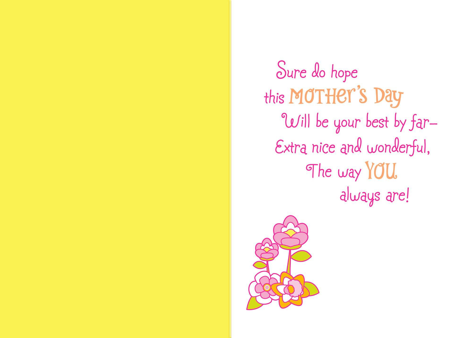 Mother's Day Cards   Hallmark