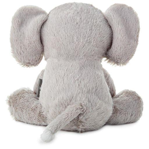 Valentine S Day Stuffed Animals Hallmark