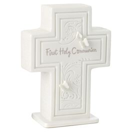 First Holy Communion Cross, , large