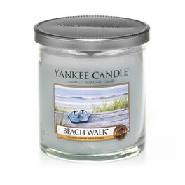 Beach Walk® Small Tumbler Candle by Yankee Candle®, , large