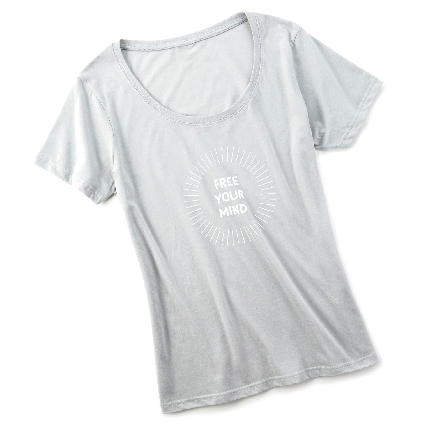 Design your own hello kitty t-shirt - Design Your Own Hello Kitty T-shirt 81