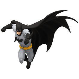 BATMAN™ The Guardian of Gotham City™ Ornament, , large