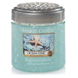 Ocean Star™ Fragrance Sphere™ by Yankee Candle®, , large