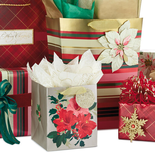 Christmas Cards, Gifts, Ornaments & Decorations | Hallmark