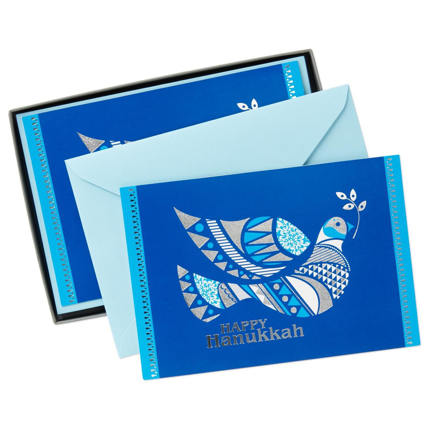 Owly Green Teacher Business Cards Pack Standard Business Cards