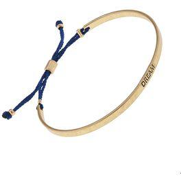 Dream Cuff Bolo Bracelet, , large