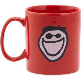 Life is Good® Jake's Mug, 16 oz., , large
