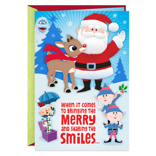 Hallmark Christmas Cards.Christmas Cards Holiday Greeting Cards Hallmark